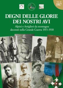 Il Libro Consigliato - Alpini Novi Ligure bc7ce9d5a05e